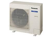 Наружный блок сплит-системы Panasonic U-B28DBE8