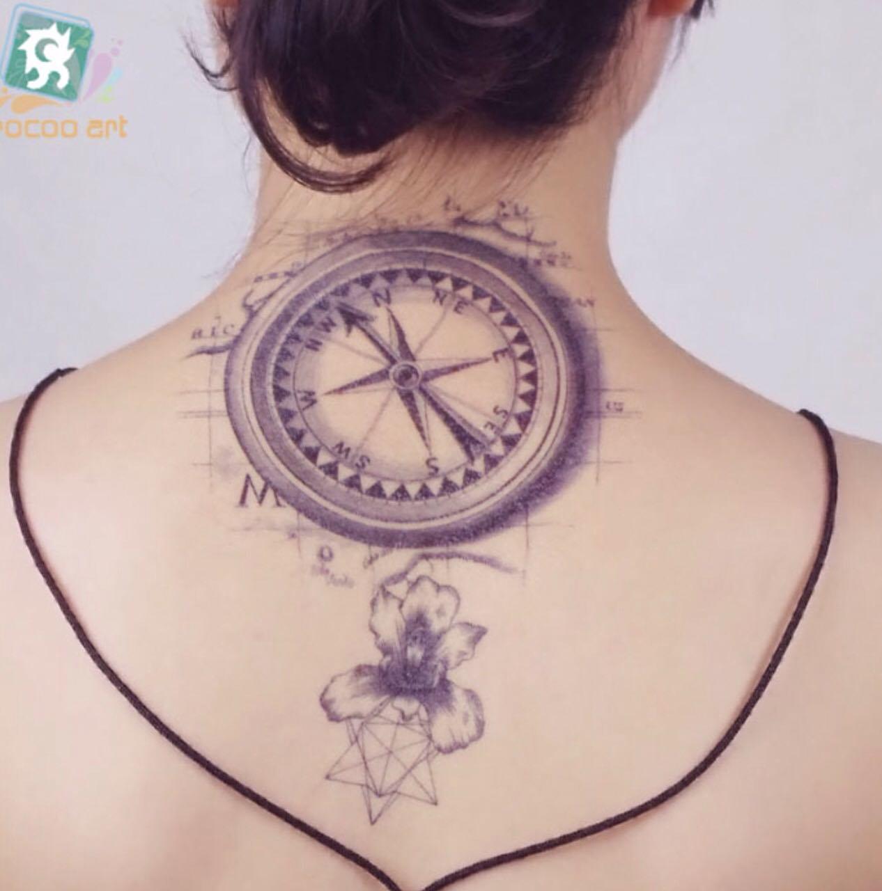 863755239_w640_h640_flesh-tatu-kompas.jpg