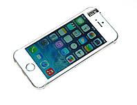 "IPhone 5S - java, wi-fi, 1 SIM, металл, 4"""