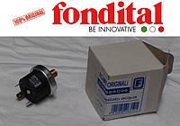 Реле минимального давления Fondital/Nova Florida, фото 1