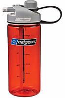Бутылка для воды NALGENE MULTIDRINK 600ML