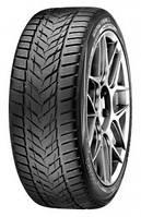 Зимняя шина Vredestein Wintrac Xtreme S 235/35 R19 91Y XL