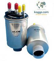 Фильтр очистки топлива Alco sp1353 для LANDROVER: Discovery III (04-09), Range Rover IV (13-), Range Rover.