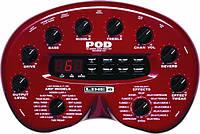 Процессор гитарный LINE6 POD2.0*