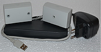 TK-01P