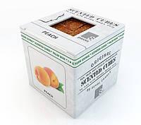 Персик.  Аромавоск, аромамасла, благовония, эфирное масло для аромаламп, фото 1