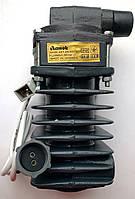 Клапан автоматического слива конденсата /с сепаратором/