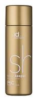 Шампунь для окрашенных волос IdHair Elements Gold Colour Keeper Shampoo 60 ml