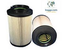 Фильтр очистки топлива Alco md539 для AUDI, SEAT, SKODA,VW (VOLKSWAGEN).