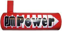 Статор Putzmeister Power red