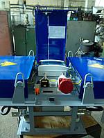 ЭПП-2М-БП-660/630 -1,2  электроколонка  крановая двух постовая