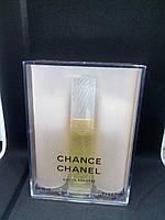 Chanel Chance mini 3x15
