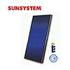 Солнечный панельный коллектор PK SL AL 2.0 SUNSYSTEM PK Standart