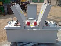 ЭППГ-2М-660/630-2  электроколонка  крановая герметичная