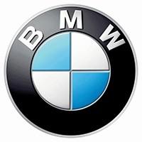 Фаркопы BMW