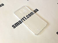 Ультратонкий чохол для LG X Cam (K580)