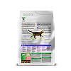 Purina Pro Plan Sterilised 1,5кг корм для стерилизованных котов с лососем - Фото