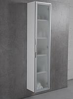 Пенал для ванной комнаты ПСТ-1
