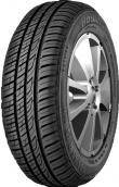 Шины Barum Brillantis 2 175/70 R13 82T