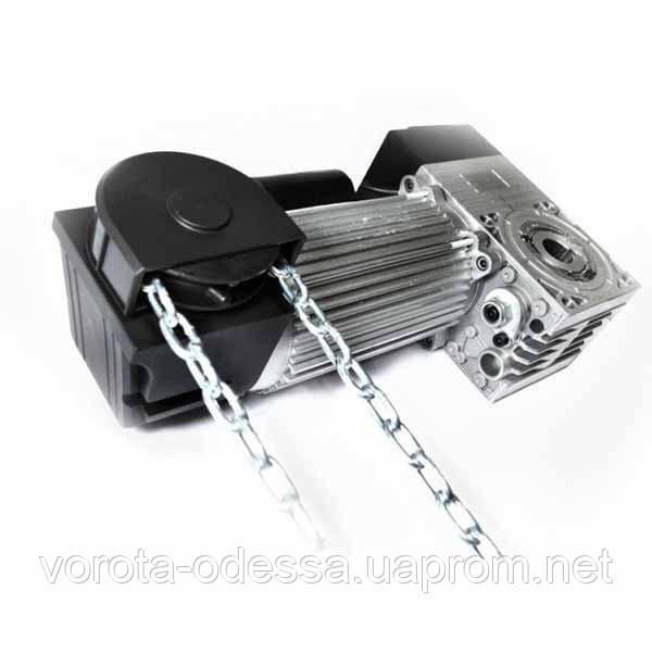 Комплект автоматики Аn Motors ASI50KIT