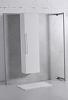 "Пенал для ванной комнаты ""Long Step Comfort"" 1560x400x300 мм"