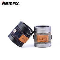 Портативная колонка Remax CSR4.0 bluetooth
