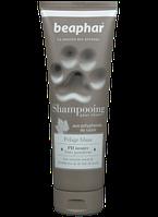 Beaphar Французький преміум шампунь для собак білого кольору 250мл (15019)