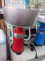 Сепаратор СЦМ-80-15 (чаша метал) Мотор січ