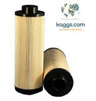 Фильтр очистки топлива Alco md487 для MAN: TGA-Series (00-).