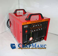 Аргонно-дуговой сварочный аппарат Edon Pulsetig-200 ACDC