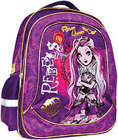 "Ортопедический ранец ""1 Вересня"" EVER AFTER HIGH 552196"
