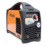 Инверторный сварочный аппарат Jasic ARC-180 (Z208) PRO