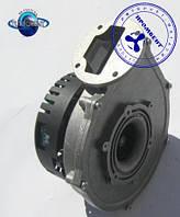 Вентиляторы радиальные взрывобезопасные высокотемпературные Турбовент ВРВГ