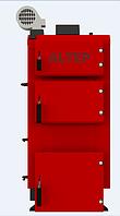 Твердотопливные котлы Altep КТ-1Е 24 кВт, фото 1