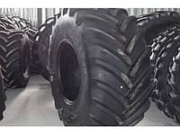Шина 900/60 R 42 180D/183A8 SFT TL (Mitas)