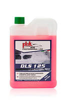 Atas D. L. S. 125 шампунь для безконтактної мийки