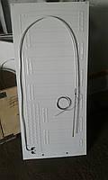 Испаритель плачущий HR Nord Inter-501 100см/45см с капилляром