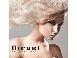 Nirvel Proffesional