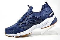 Мужские кроссовки Reebok Insta Fury, Blue