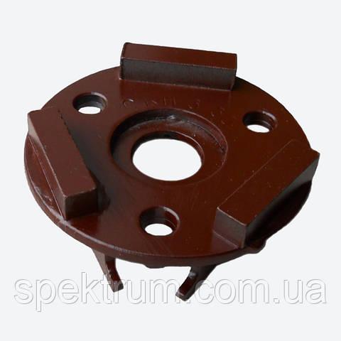 Фреза алмазная для бетонного пола СRH 3-60