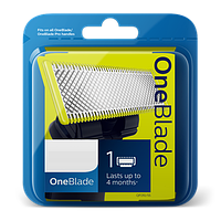 Змінне лезо QP220/50 для електробритви Philips Oneblade - 1 шт