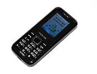 Nokia Calsen N1