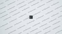 Микросхема M84AQ/M87AJ 2512 ASM контроллер дисплея для iPhone 3G