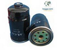 Фильтр очистки топлива Alco sp1285 для HYUNDAI, KIA MOTORS.