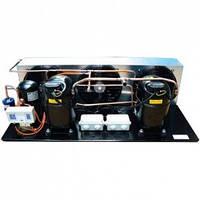 Компрессорно-конденсаторный агрегат EMBRACO LBP UGNJ2192GK