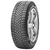 Зимние шины Pirelli Ice Zero FR 215/60 R17 100T XL FR