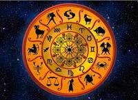 Домашнее животное для ребенка по астрологии.