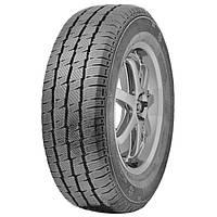 Зимние шины Torque WTQ5000 235/65 R16C 115/113R