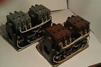 Пускатель электромагнитный ПМЕ-213 220В (с механической блокировкой)
