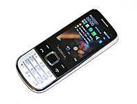 """Nokia 2700c - 2,2"""", 2 SIM, FM"""